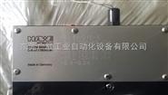 HAWE多路閥PSL6H1/120-5-55H160價格美麗