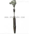 热风炉用热电偶,钢铁行业专业热电偶,拱顶热电偶