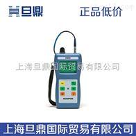 OLYMPUS 35RDC型*声波缺陷检测仪,*声波测厚仪使用说明,*声波测厚仪品牌