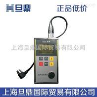 leeb320/321/322*声波测厚仪 ,*声波测厚仪用途,热销*声波测厚仪