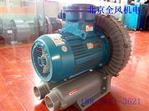 涡流防爆旋涡气泵