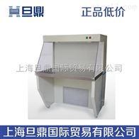 BBS-DDC(BE)垂直洁净工作台(单人单面),工作台规格,工作台价格