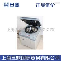 TGL-20B 高速台式离心机,离心机价格,离心机使用说明