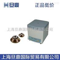 TGL-16C 高速台式离心机,离心机价格,离心机使用说明
