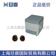 TGL-16GB高速台式离心机,离心机厂家,离心机使用说明