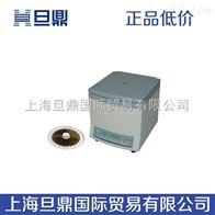 TGL-12B 微量血液离心机,离心机价格,离心机使用说明