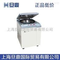 DL-6000B 低速冷冻离心机,离心机价格,离心机使用说明
