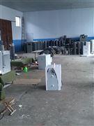 小型诊所污水处理设备现时报价