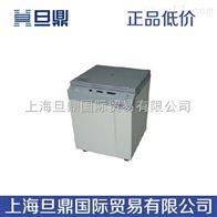 TDL-5000bR  低速冷冻离心机,离心机价格,离心机使用说明