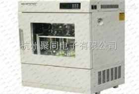 旋转式双层恒温恒湿振荡器SPH-2102CS