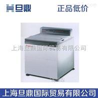 Scientific Heraeus Cryofuge 6000i/8500i大容量冷冻离心机,离心