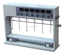 六连数显电动搅拌器