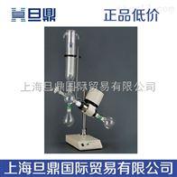 RE-52C旋转蒸发仪,旋转蒸发仪厂家,旋转蒸发仪使用说明