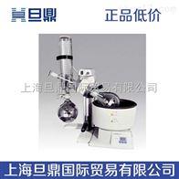 旋转蒸发仪N-1100D-W/WD,旋转蒸发仪用途,旋转蒸发仪