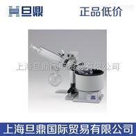 旋转蒸发仪N-1100S-W/WD,旋转蒸发仪用途,旋转蒸发仪使用说明