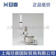 全自动旋转蒸发仪N-2100,旋转蒸发仪用途,旋转蒸发仪使用说明