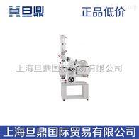 10L旋转蒸发仪N-3010d,旋转蒸发仪用途,旋转蒸发仪价格
