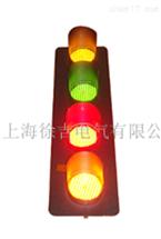 ABC-hcx-100/4滑触线指示灯上海徐吉电气