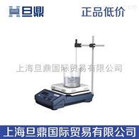 MS7-H550-Pro数显加热磁力搅拌器,磁力搅拌器价格,磁力搅拌器使用说明
