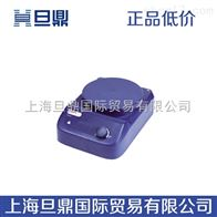 MS-H280-Pro数显加热磁力搅拌器,磁力搅拌器厂家,磁力搅拌器使用说明