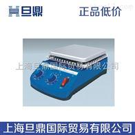 TWCL-B热磁力搅拌器,磁力搅拌器型号,磁力搅拌器使用说明