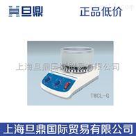 TWCL-G加热磁力搅拌器,磁力搅拌器型号,磁力搅拌器厂家