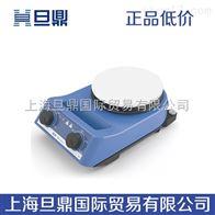 RH digital磁力搅拌器,磁力搅拌器型号,热销磁力搅拌器