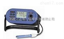 WTW便携式PH计携带型微电脑酸碱度计 pH 197i
