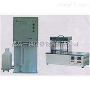定氮仪--上海精隆