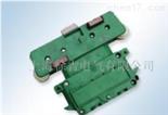 JBS-5-25-120集电器
