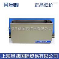 PC-620*声波清洗机,*声波清洗机功率,*声波清洗机厂家