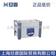 SB25-12DTD*声波清洗机,*声波清洗机品牌,*声波清洗机用途