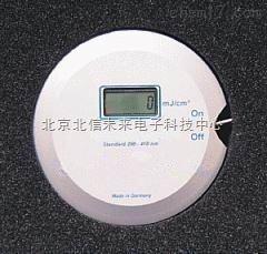 JC03-UV150UV能量计,