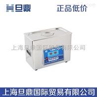 SB-5200DT*声波清洗机,*声波清洗机型号,*声波清洗机功率