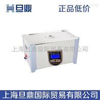 SB-1200DT*声波清洗机,*声波清洗机型号,*声波清洗机厂家
