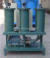 YL手提式滤油机排名厂家