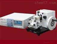 HG20-202A-VI电脑冷冻切片机