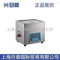 SB-100DT*声波清洗机,*声波清洗机使用说明,*声波清洗机型号