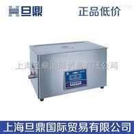 SB25-12DT*声波清洗机,*声波清洗机使用说明,*声波清洗机厂家
