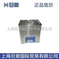 SB-4200D*声波清洗机,*声波清洗机使用说明,*声波清洗机厂家