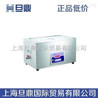 SB25-12D*声波清洗机,*声波清洗机使用说明,*声波清洗机价格