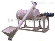 HG23-LHW-1000干粉搅拌器