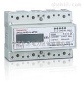 GEC2-550网络电力仪表