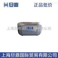 SB-120DP*声波清洗机,*声波清洗机型号,*声波清洗机厂家