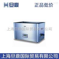 SK7200H*声波清洗机,*声波清洗机功率,*声波清洗机型号