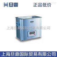 SK250H*声波清洗机,*声波清洗机功率,*声波清洗机用途