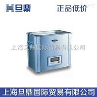 SK1200H*声波清洗机,*声波清洗机功率,*声波清洗机用途