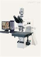 HG13-MLT-70C金相显微镜
