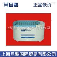 KQ-218*声波清洗机,*声波清洗机型号,*声波清洗机价格