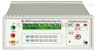 DL21-CS9916AX程控耐压测试仪,